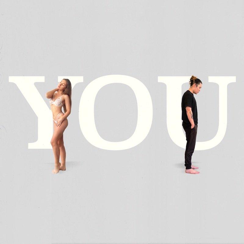 "Peri Crawford - ""You"" cover"