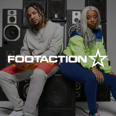 Footaction-banner.jpeg