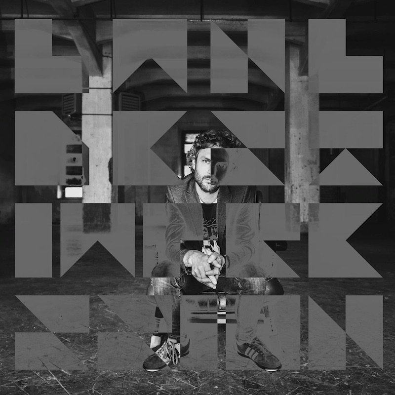 "LMNL - ""Best Impression"" cover"