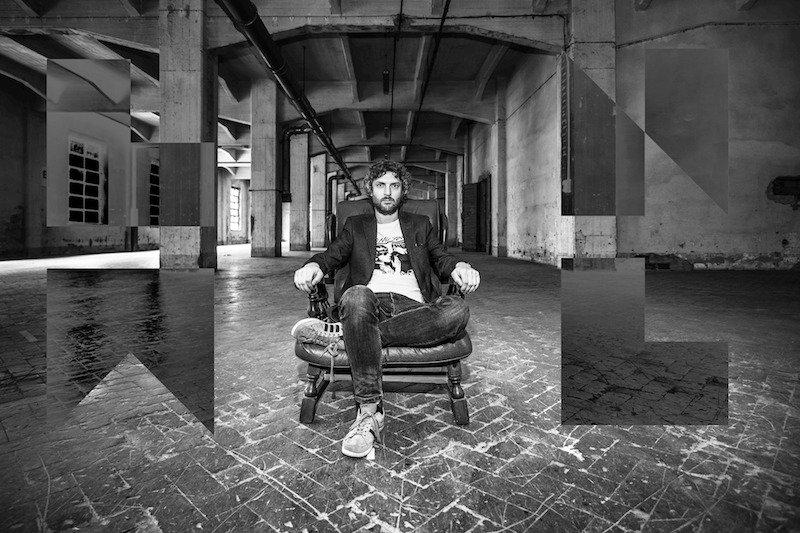 LMNL press photo by Alessandro Alex Fibbi