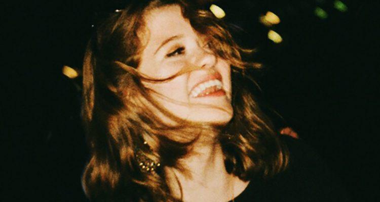"Maisie Peters - ""Sad Girl Summer"" photo"