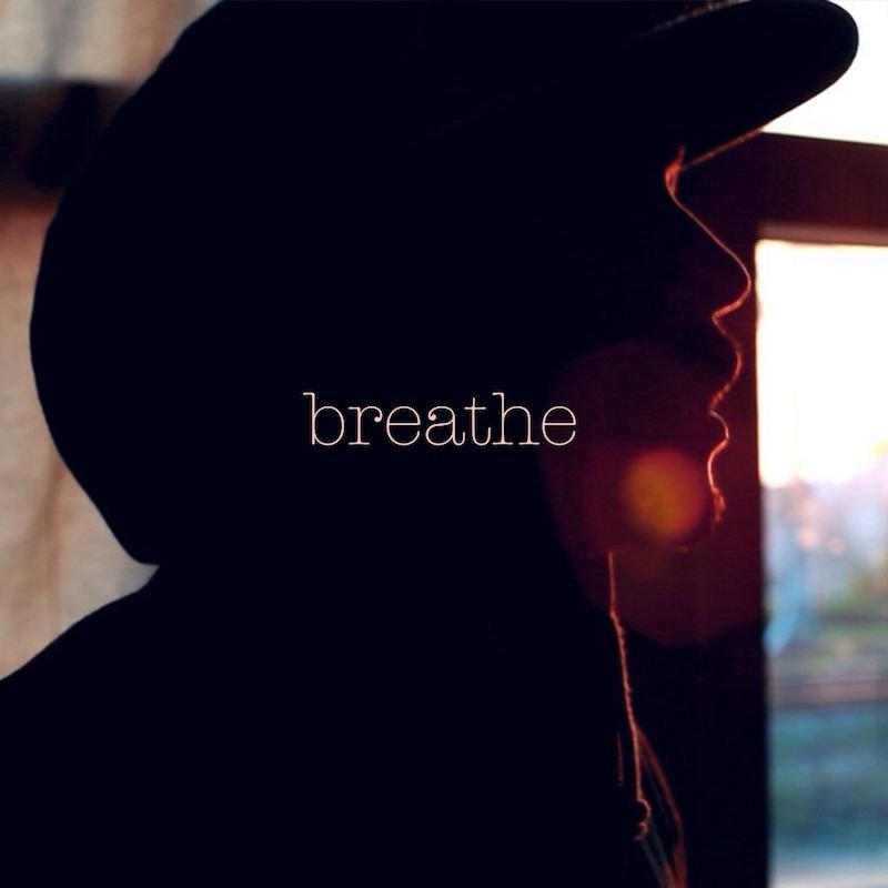 """Pete Philly - """"Breathe"""" cover"""