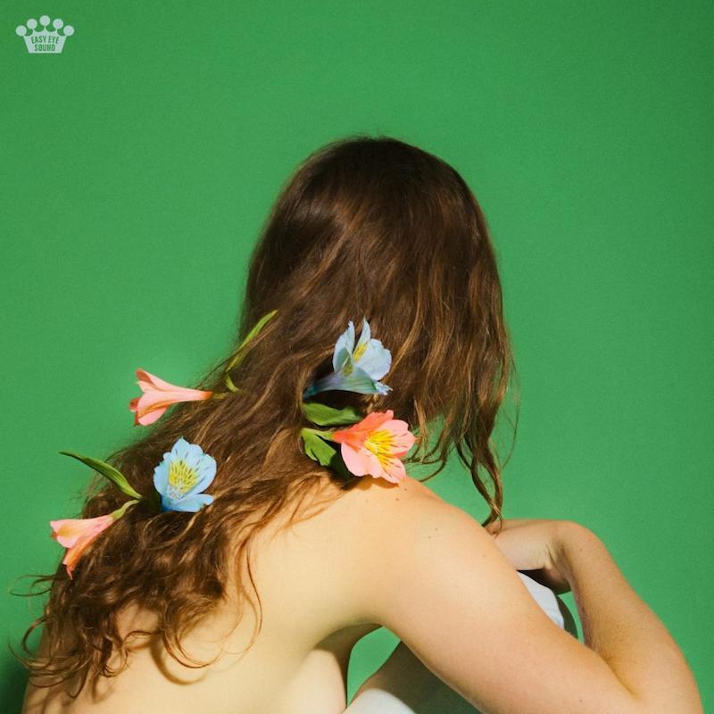 Zella Day - Only A Dream (Artwork Courtesy of Neil Krug)