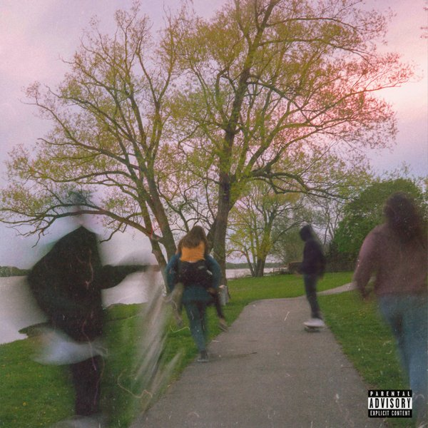 "renforshort - ""f**k, i luv my friends"" cover"