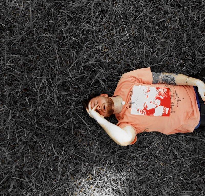"glvsshouse - ""Broken & Lost"" photo"
