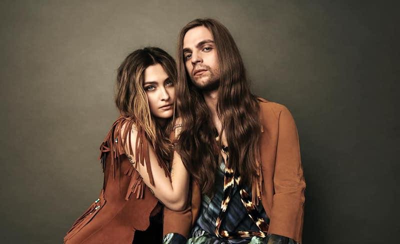 The Soundflowers press photo