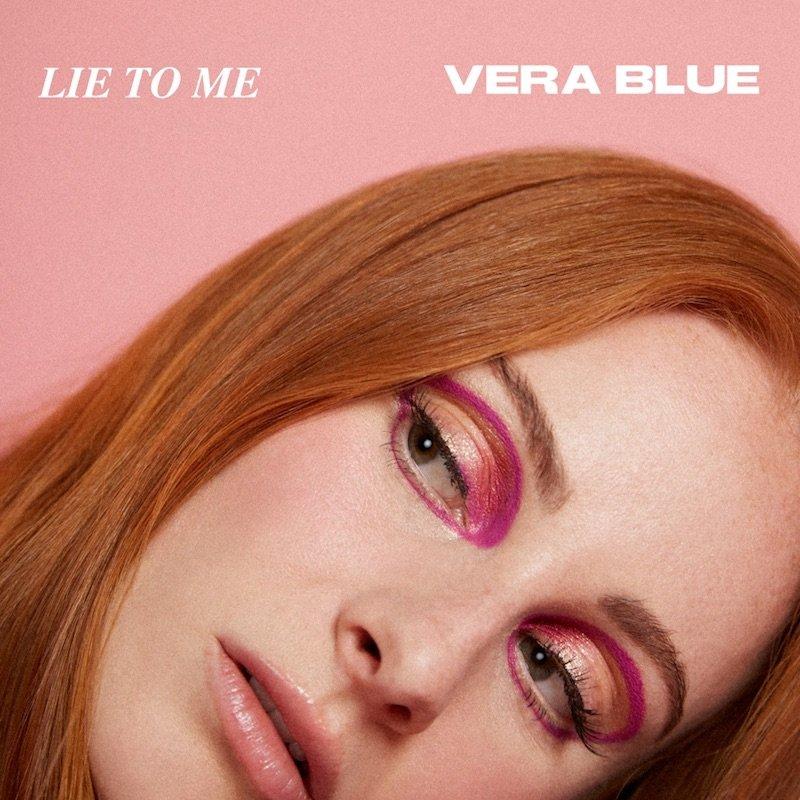 """Vera Blue - """"Lie To Me"""" cover"""