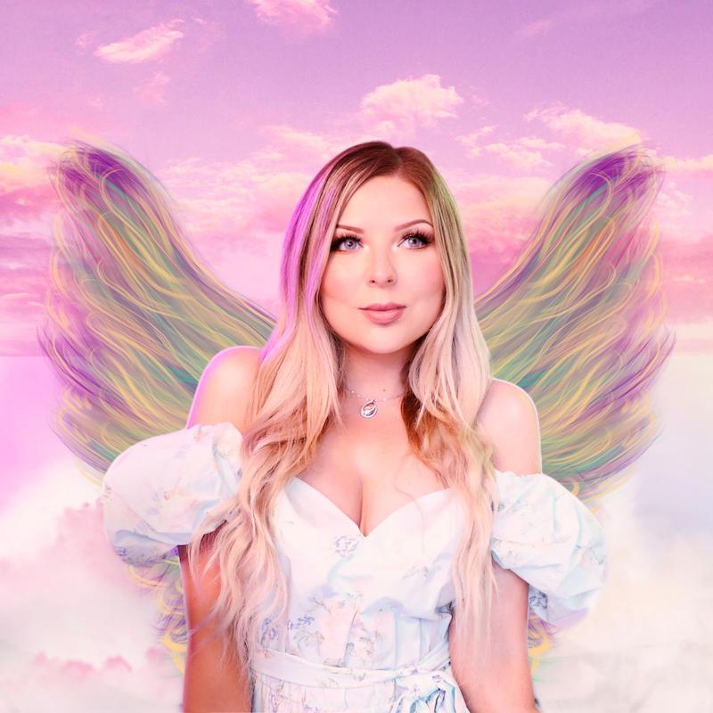 "Bianca Ryan - ""Hallelujah"" image"