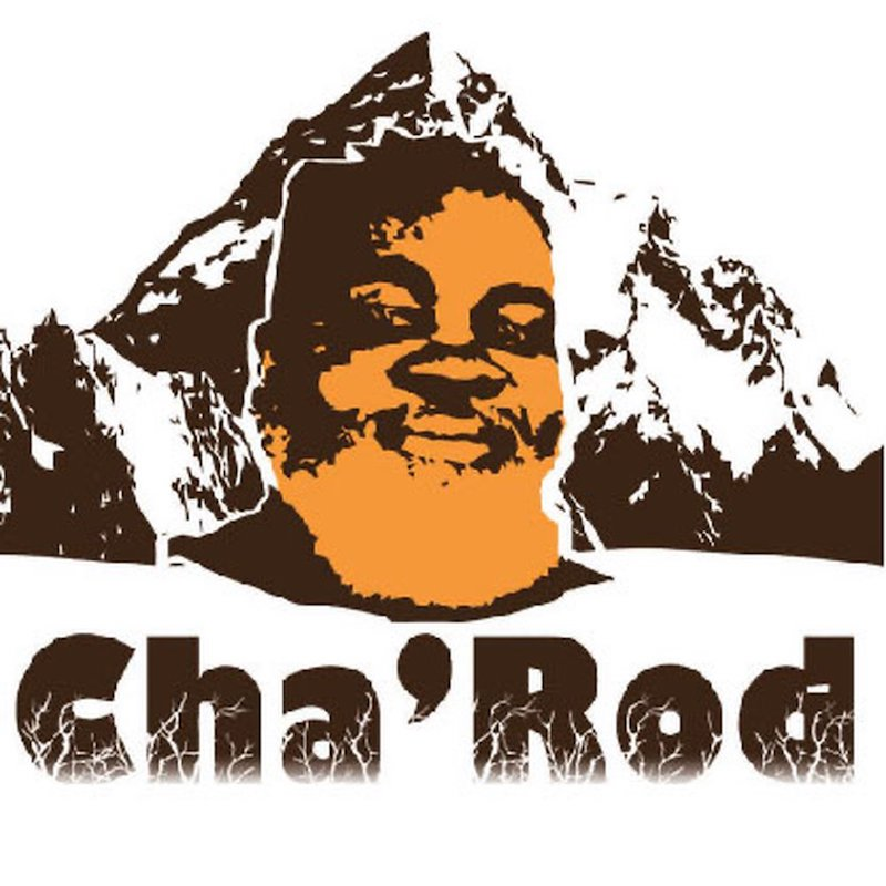 Cha'Rod press photo