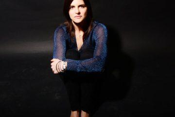 Laura Tsaggaris press photo