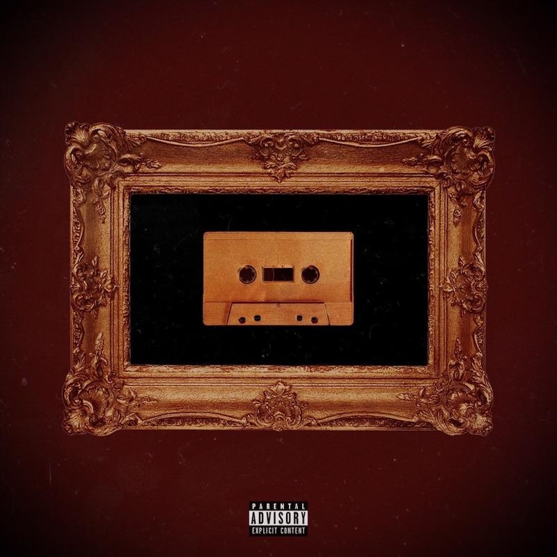 "Malz Mondays - Thank God Its Monday"" album cover"