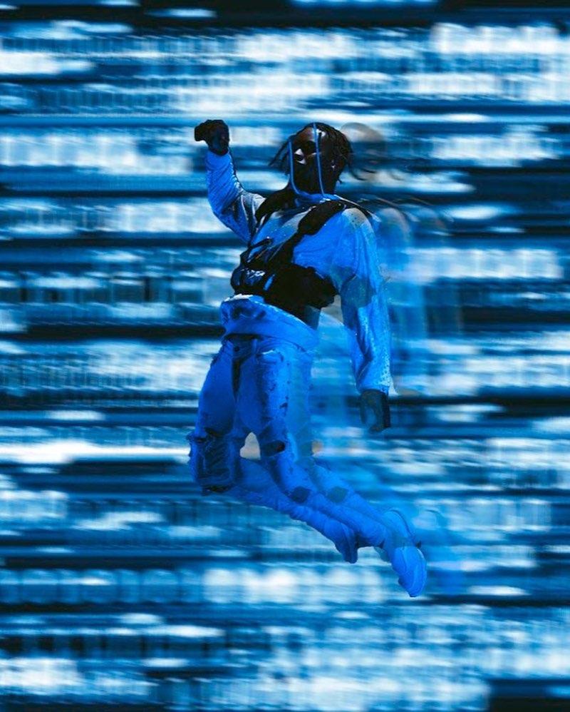 """Lavi$h - """"I Got It"""" photo"""