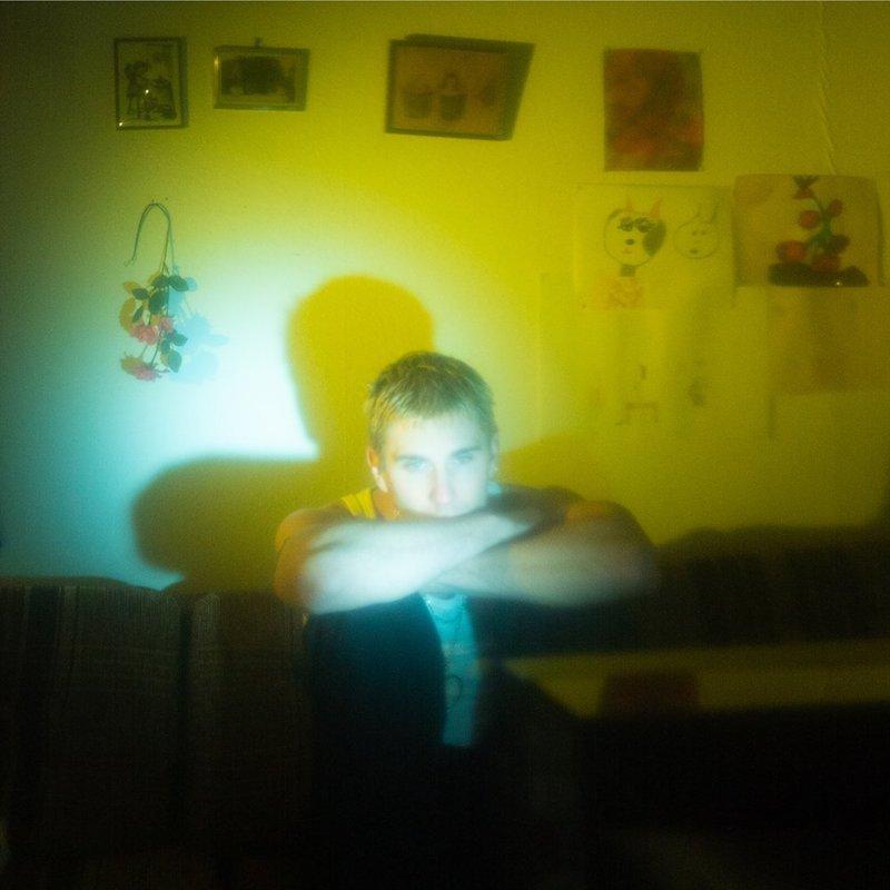 Bobby Dancer Movie Scene cover photo by Tilda Gunnarson