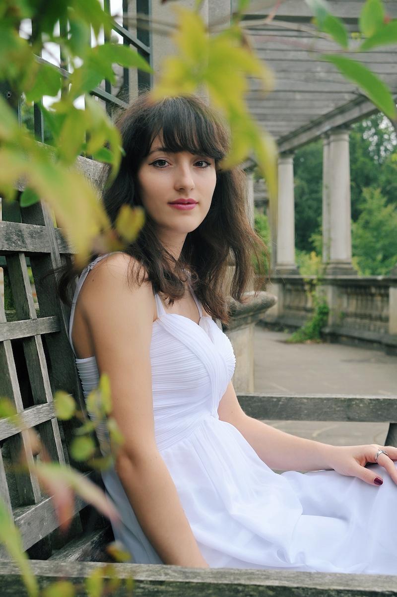 Jewelia press photo