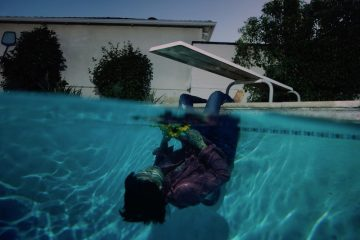 "Rook Monroe - ""Californialand"" photo"