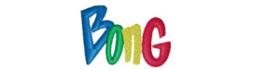 Bong Mines Logo 260 x 70