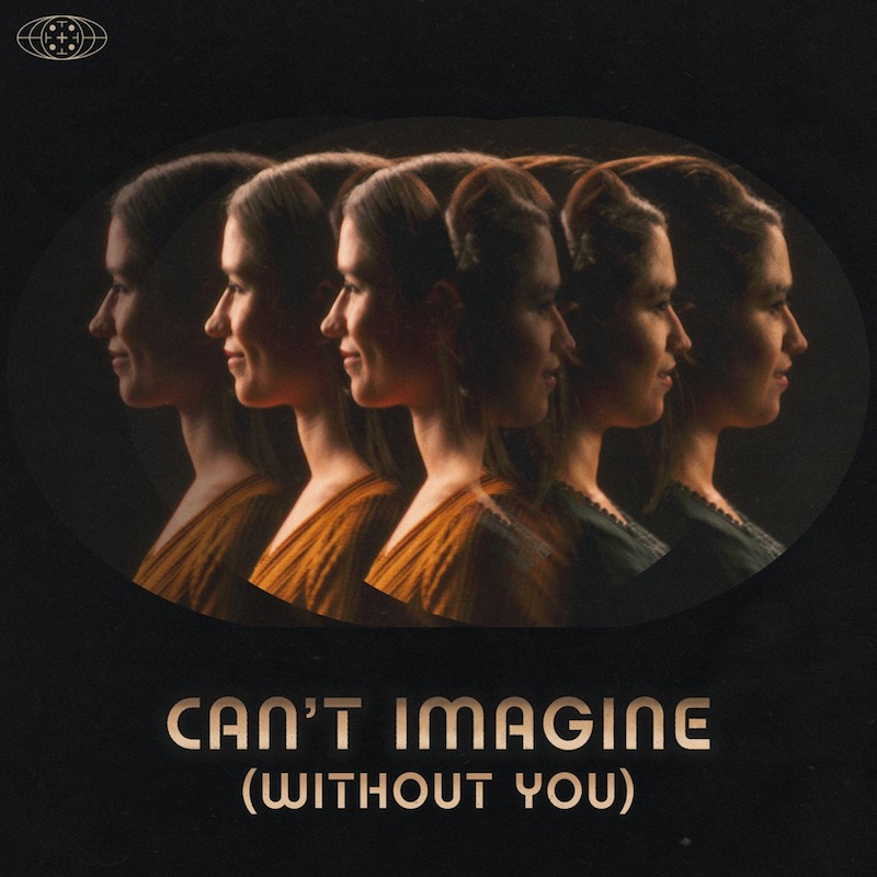 "Macedo - ""Can't Imagine (Without You)"" cover"