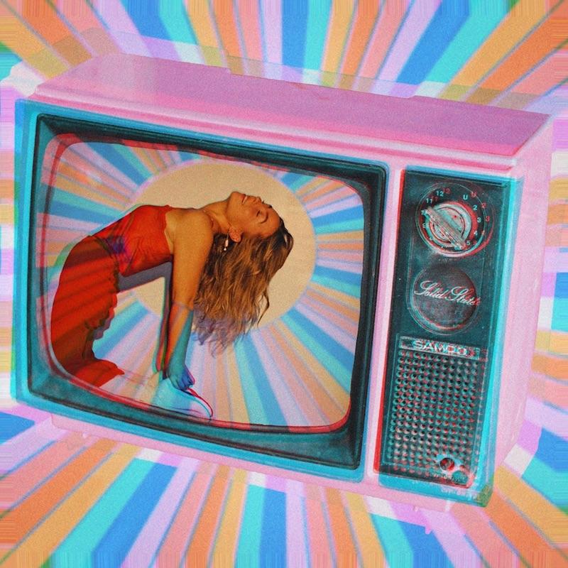 """Devon Cole - """"Alive"""" cover"""