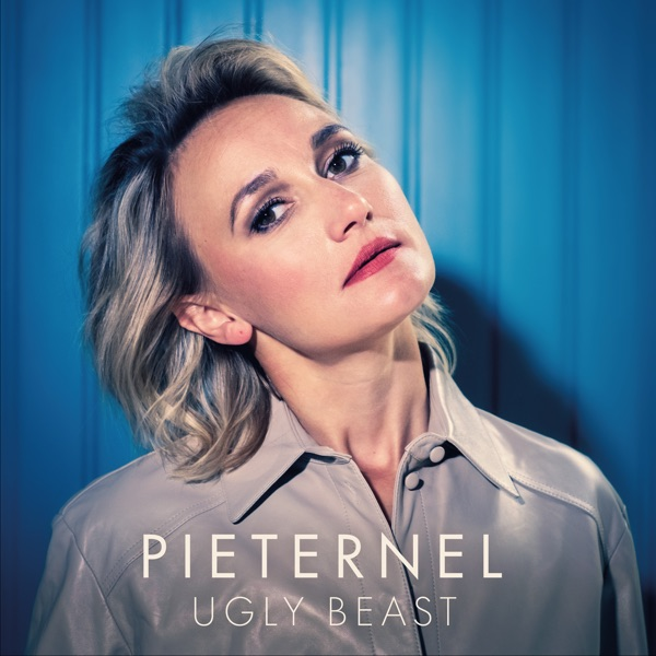 """Pieternel's """"Ugly Beast"""" song cover."""