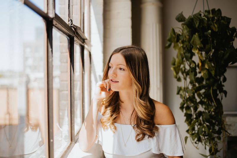 Emily Kate press photo