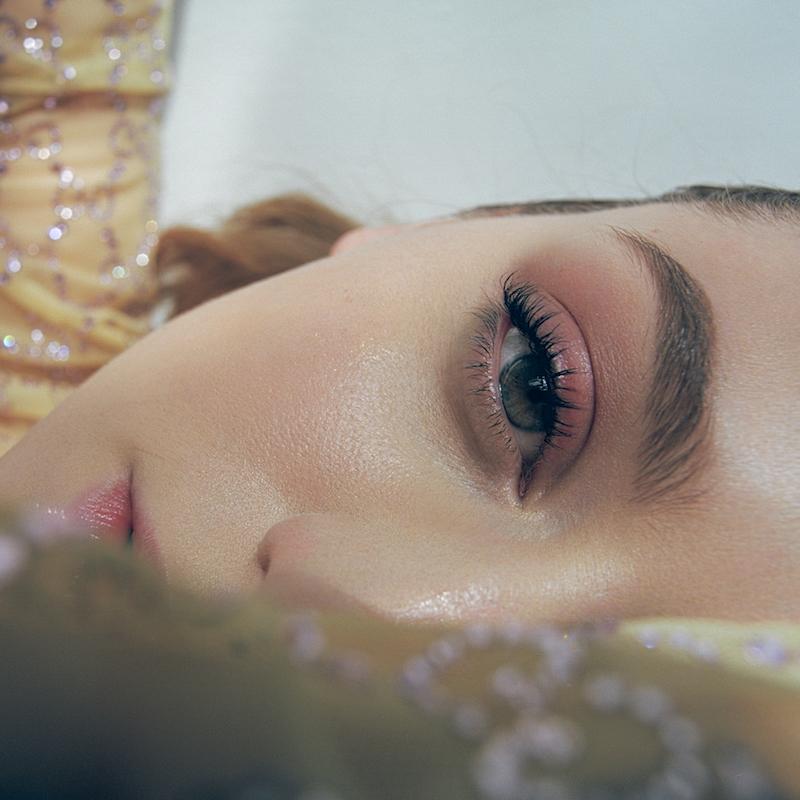 """Betta Lemme - """"Ce Soir"""" song cover art"""