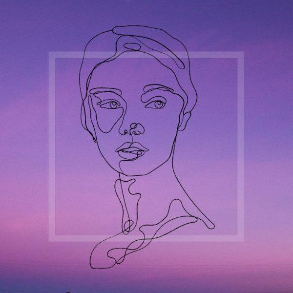 "Jacklene - ""Serenity"" song cover"