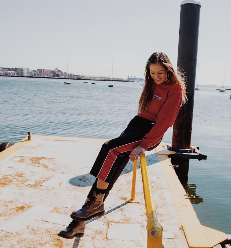 ROSIE press photo