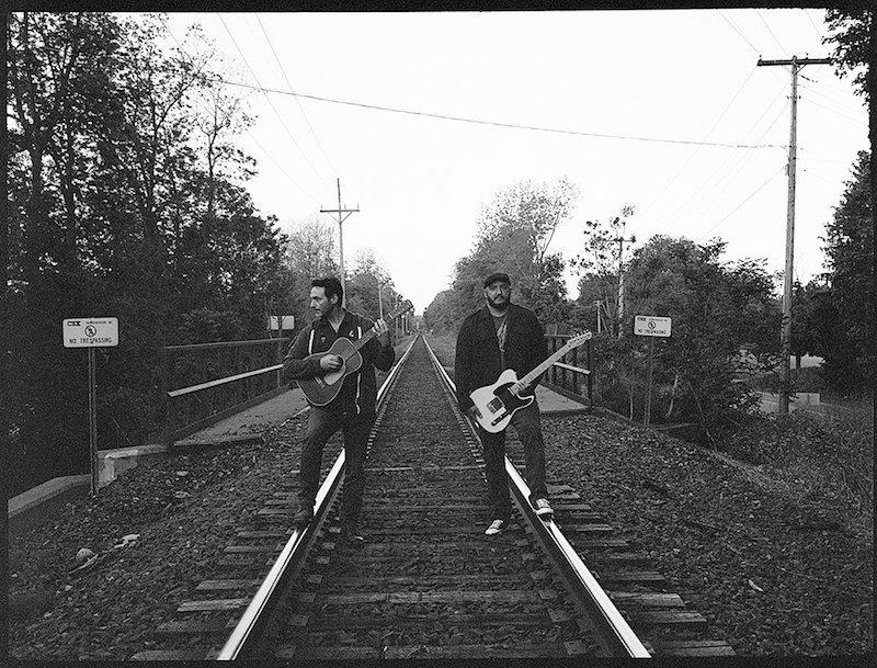 Singing River press photo
