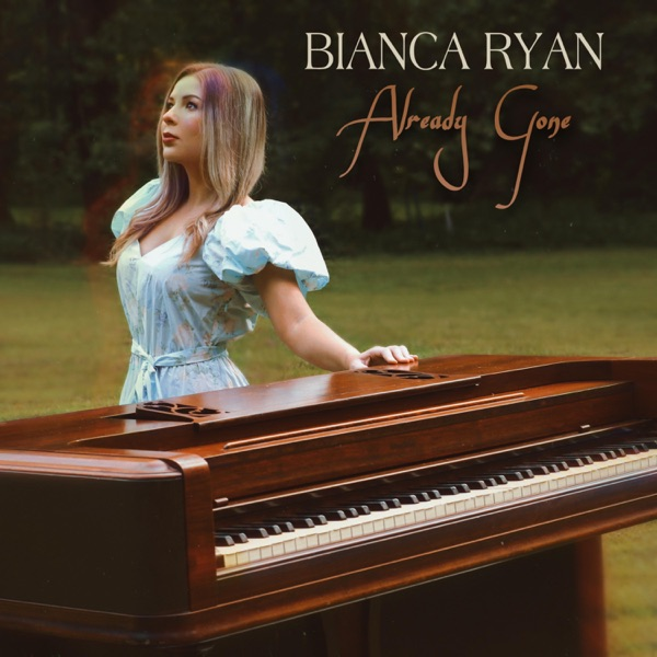 """Bianca Ryan """"Already Gone"""" song cover"""