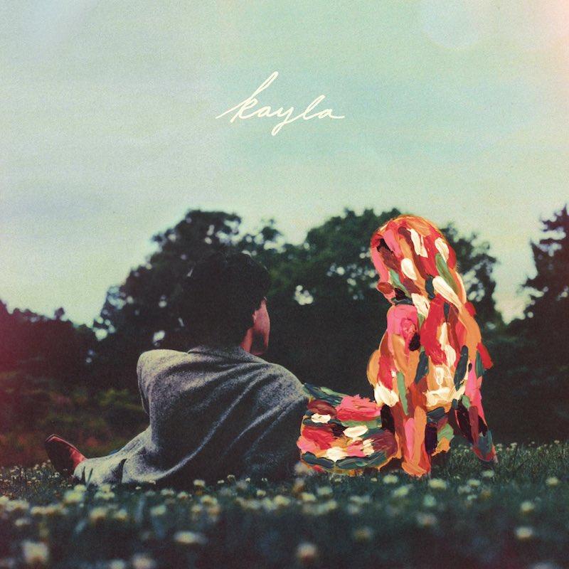 "Stephen Sanchez - ""Kayla"" song cover"