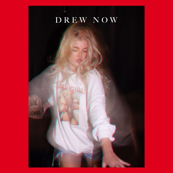 "Drew Now - ""Money"" song cover"