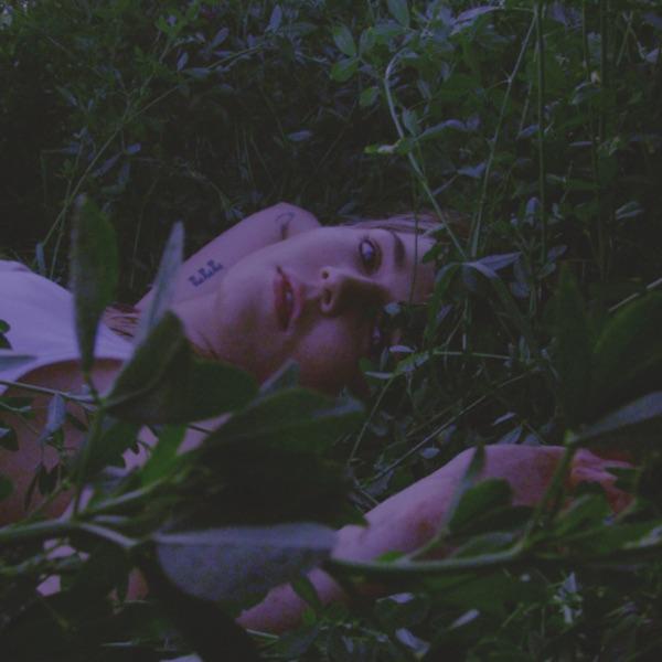 "Loviet - ""Picture"" EP cover"